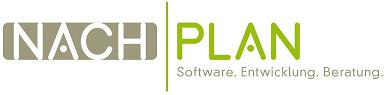 nach plan logo
